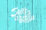 Surfabella