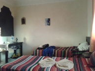 My lovely room