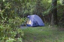 Camping_1880772_H