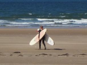 Surf Bloke hero