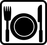 food-symbol-clipart-1