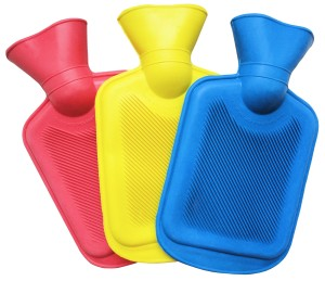 hot-water-bottles