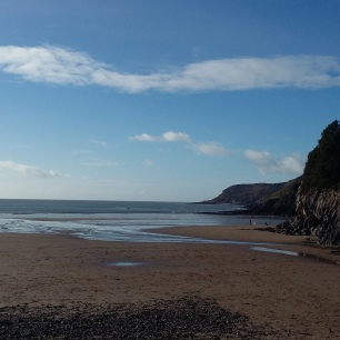 Caswell